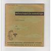 H. Nijssen - Wetenschappelijke mededelingen Zeevissen