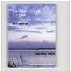 Aart Lokhorst - 2003 - Nachtvissen op Karper in Frankrijk ( Seizoen 2003 )