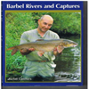 Barbel Catchers - Barbel Rivers and Captures