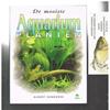 Albert Sanderse - De Mooiste Aquariumplanten