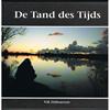 Vik Debouvere - De Tand des Tijds ( Karperboek )