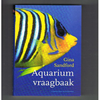 Gina Sandford - Aquarium Vraagbaak