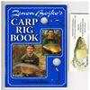 Zenon Bojko's - Carp Rig Book