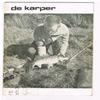 Karperstudiegroep ( KSN ) - De Karper nr. 2 - 1975