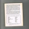 H. Oppel - Encyclopedie in Beeld Sportvissen