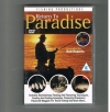 Bob Roberts - DVD - Return To Paradise