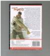 Rex Hunt - DVD -- Vissen met Rex Hunt
