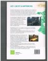 Rini Groothuis ( 3e druk ) - Het Grote Karperboek