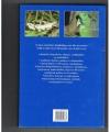 Eugene Bruins - Terrarium Encyclopedie