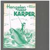 Albert Wauters - Hengelen naar Karper 2e druk!