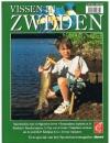 Div. - Vissen in Zweden -- Beet serie landenspecials