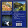 Barbel Catchers - Barbel Rivers and Captures