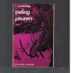 L. Kombrink - Paling Peuren