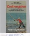Iwan Garay en Cor van Heugten - Zeehengelen op Geep, Haai, Harder, Kabeljouw, Zeebaars en Platvis