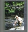 Jeff De Bruyne - Hengelsportgids van de Ardense Rivieren - Vissen in België