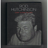Rod Hutchinson - Carp Along The Way - volume 1