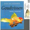 Mary E. Sweeney - Goudvissen - Zien en Kennen
