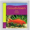 Peter Stadelmann - Goudvissen