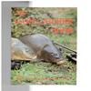 CAA Carp Anglers Association - The Carp Catcher Book
