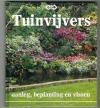-9062484123 - Tuinvijvers -- Aanleg Beplanting en Vissen