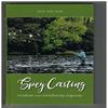 Rob van Dijk - Spey Casting - Handboek voor dubbelhandig vissen