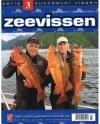 Div. Serie succesvol vissen nr. 3 - Zeevissen