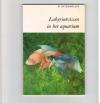 W. Ostermöller - Labyrintvissen in het Aquarium