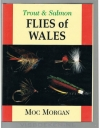 Moc Morgan - Flies of Wales -- Trout & Salmon