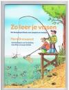 Pierre Bronsgeest - Zo Leer je Vissen