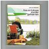 Jan Schreiner - Aas en Lokaas zonder Geheimen