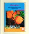Nico Kool - Visziekten -- Ziekten en aandoeningen van vissen in vijvers en aquaria