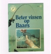 VNK Hengelsportgidsen - 51 - Beter Vissen op Baars
