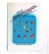 Sugg / Whitehead & Vare - Zelf Kunstvliegen maken