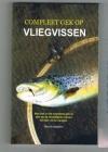 Martin Smulders - Compleet Gek op Vliegvissen