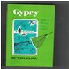 Peter Mohan ( 1e druk ! ) - Cypry - The Story of a Carp