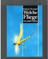 Roland Herrigel - Welche Fliege - Wo und Wann