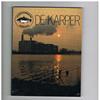 Karperstudiegroep ( KSN ) - De Karper nr. 46 -- 1995