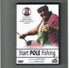 Liam Dale - Start Pole Fishing