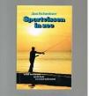 Jan Schreiner ( 4e druk ) - Sportvissen in Zee
