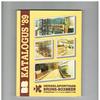 Bruins - Boxmeer - 1988 BB Katalogus