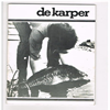 Karperstudiegroep ( KSN ) - De Karper nr. 9 - 1977