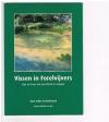 Michael van Wier - Vissen in Forelvijvers