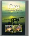 Carp-Talk - Carp - A Handbook of Techniques