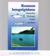 div. - Kosmos Hengelgidsen -- Denemarken, Noorwegen, Zweden en Finland