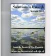Josse de Bruin & Sjo Damen - 2011 - Nachtvissen in Frankrijk