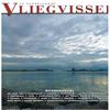 Div. VNV 2010 - De Ned. Vliegvisser 95A Rivierenspecial
