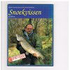 Sportvissers Magazine Praktijkboek - Jan Willemse - Snoekvissen