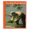 Frank Guttfield - The Big Fish Scene