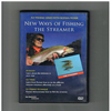 Roman Moser - New ways of Fishing the Streamer