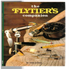 Mike Dawes - The Flytier's Compagnion